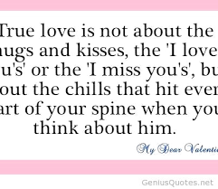 good morning quotes for your husband good morning love quotes love