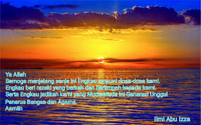 quote doa senja training coaching counseling