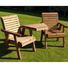 wooden love seat plans easy craft ideas