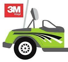 Golf Cart Light Kit Relay 4 Prong Yamaha Ez Go Club Car Red Hawk Lgt 114 For Sale Online Ebay