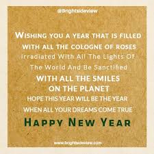 happy new year best wishes archives inspirational quotes and