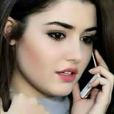 صور دلع بنات اجمل خلفيات لبنات دلوعة كلام حب