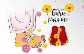 guru purnima significance date time rituals whatsapp