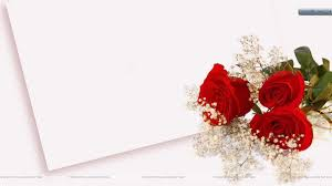 wedding background wallpaper 63 pictures