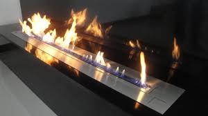 bio fireplace build hearth fireplaces