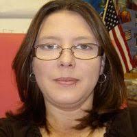 Marcie Smith (msmith79) on Pinterest