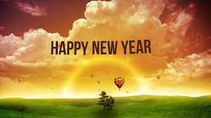 happy new year funny love greeting inspirational and religious