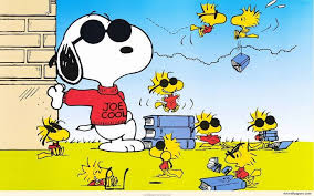 snoopy easter wallpaper 41 images