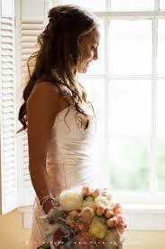 Keith & Adeline Thomas Birkby House Wedding | Nick & Kami Swingle