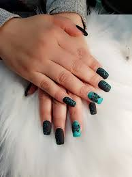 winnipeg nail salon gift cards giftly