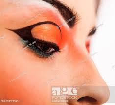 eye make up beautiful eyes glitter