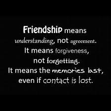 super friendship quotes to fill best friend s heart bayart