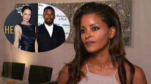 EXCLUSIVE: Claudia Jordan Says She 'Misspoke' About Jamie Foxx and ...