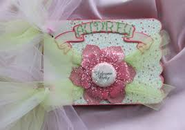 baby shower gifts for the little