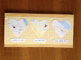 gifts for boyfriend diy