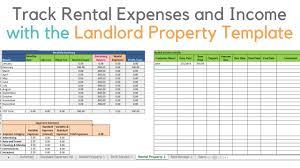 spreadsheet al property investment