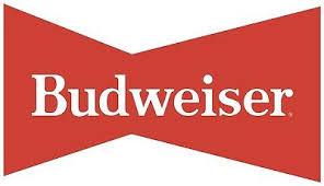 Decor Decals Stickers Vinyl Art Budweiser Beer Logo For Car Wall Or Window Budweiser Bumper Sticker Decal Kvadratmeter Com