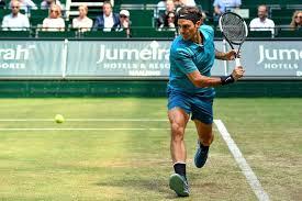 wilson pro staff rf97 racquet