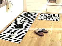 rug with rubber backing maketi co
