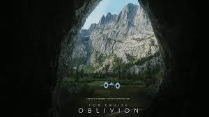 oblivion wallpaper 13 wallpapersbq