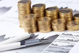 Principales conceptos de las finanzas de negocios - BLOG | UTEL