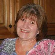 Wanda Johnson (wandagailj) on Pinterest