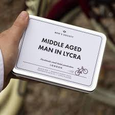 cycling gift ideas the 51 best