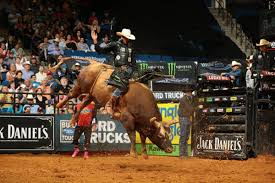 pbr wallpaper 65 pictures