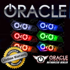 Oracle 2007 2015 Can Am Renegade Atv Color And 50 Similar Items
