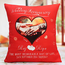wedding gifts for husband on wedding