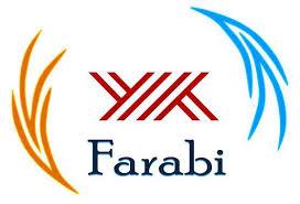 farabi logo ile ilgili görsel sonucu