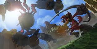 hd wallpaper sonic sonic forces