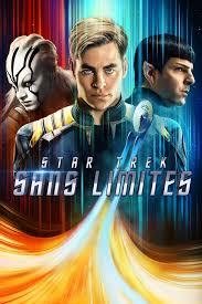 Star Trek Beyond Streaming Film ITA