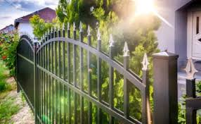 Why Is It Better To Get A New Fence Installed In Either Fall Or Spring Apexfencing