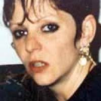 WENDY RENE SMITH: Missing from York, Ontario, Canada since 13 Apr 1995 -  Age 33 | Crimewatchers.net