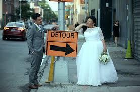 weddings le image inc