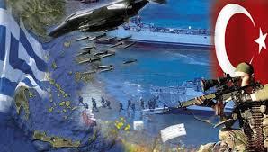 """Αποτέλεσμα εικόνας για πόλεμος αιγαίο φωτο"""""""