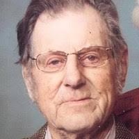 Melvin Schmidt Obituary - Marion, South Dakota | Legacy.com