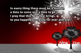 prayer new year quotes new year pictures