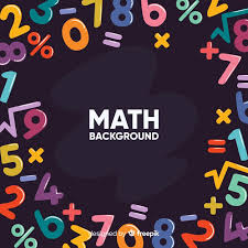 Math | Free Vectors, Stock Photos & PSD