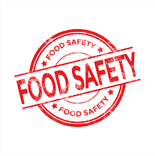 FDA Announced Public Meeting on New Era of Food Safety | Food & Ag ...