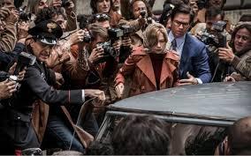 Tutti i soldi del mondo, trailer trama e cast del film che ha ...