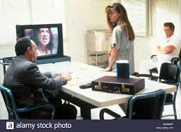 TERMINATOR 2: JUDGEMENT DAY (1991) EARL BOEN, LINDA HAMILTON TR2 036 Stock  Photo - Alamy