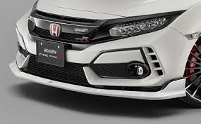 Gifts For Honda Enthusiasts