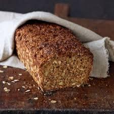vollkornbrot german wholegrain bread