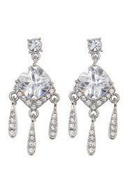 ee crystal mini chandelier