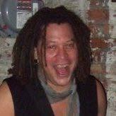 Aaron A. Brooks: American rock musician, drummer, composer ...