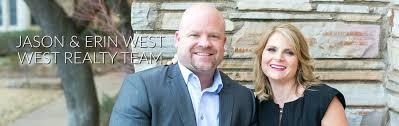 Jason & Erin West - McKinney, TX Real Estate Agent - realtor.com®