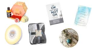 gifts for anyone who s grieving a loss