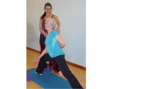 devi yoga center sebastopol ca yoga